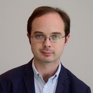 Mike Dawson,   CEO,  Ustad Mobile