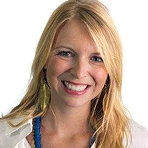 Lindsey Kneuven,    Head of Social Impact,  Pluralsight