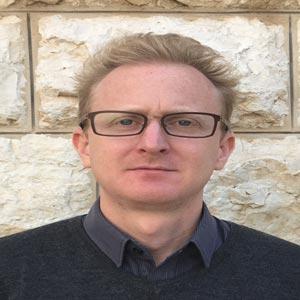 Stephen Mander,   Teacher Trainer  British Council