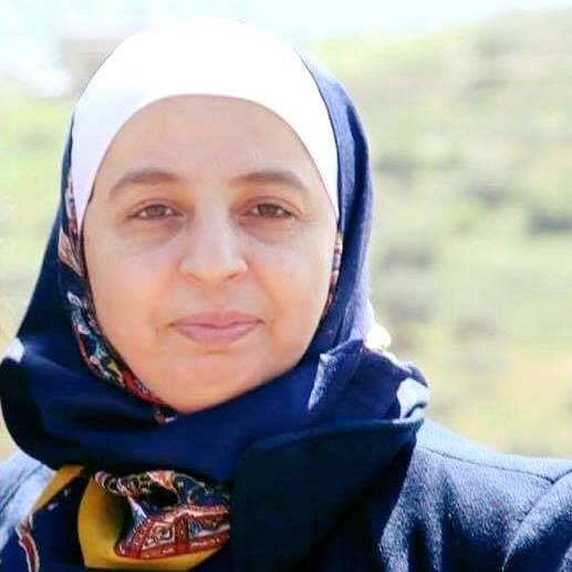 Maha Kattaa,    Crisis Response Coordinator,  ILO