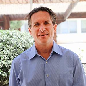Matthew Hochbrueckner,    Partnership Management,  WFP