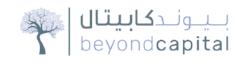 beyondcapital bilingual logo-24.png
