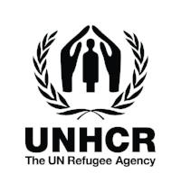 UNHCR-visibility-vertical-Black-CMYK-v2015.jpg