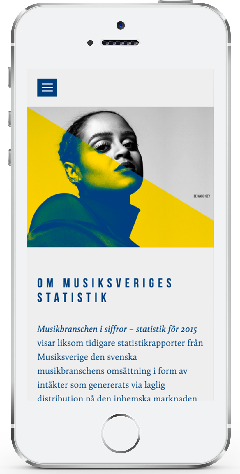 Musiksverige_iPhone1.png
