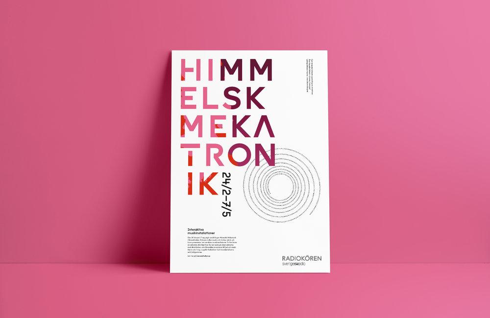 Poster_pink.jpg