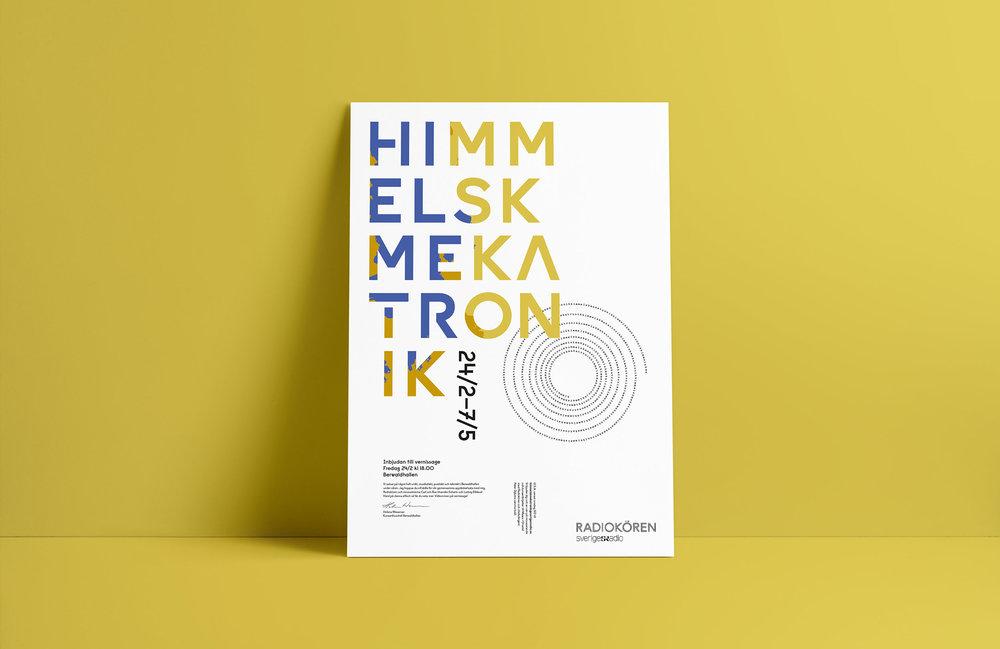 Poster_yellow.jpg