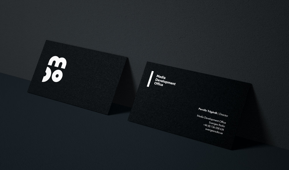 MDO_Business_Cards.jpg