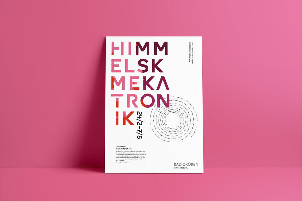Poster_pink_header.jpg