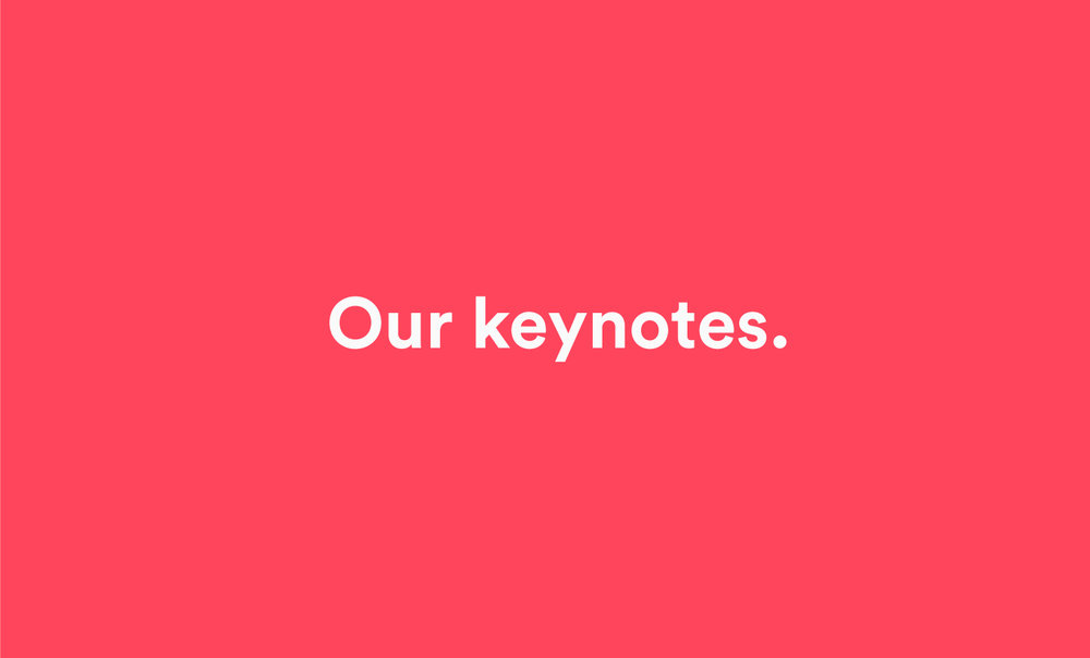 Our_Keynotes_.jpg