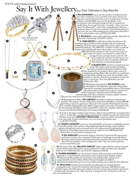 186-Say-It-With-Jewellery-smaller-size.jpg