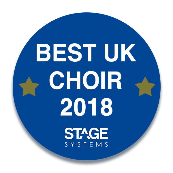 Stage Systems Best UK Choir Awards Badge.png