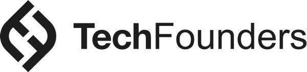 techfounders-logo.png