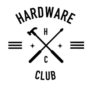 hwclub-logo.png