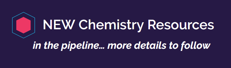 NEW chemistry resources short.PNG