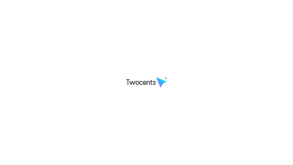Twocents  Platform for corporate feedbacks