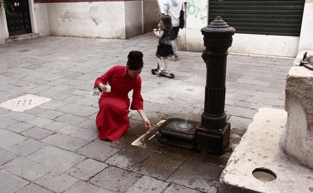 4 kneel water pump AKwan.JPG