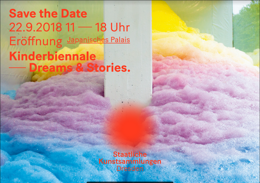 Image: Stephanie Lüning - Colored Gallery (2015). Galerie Schau Fenster, Berlin.