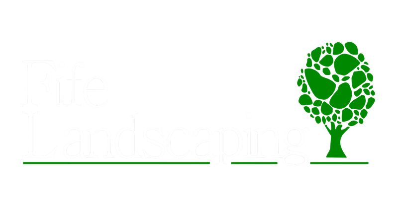 Landscaping Services and Arboricultural Consultancy, Fife - Fife Landscaping