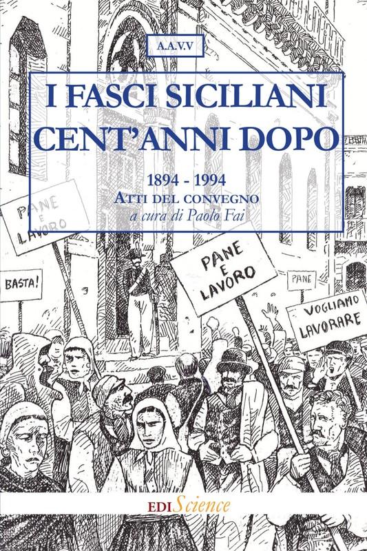 fasci siciliani.jpg