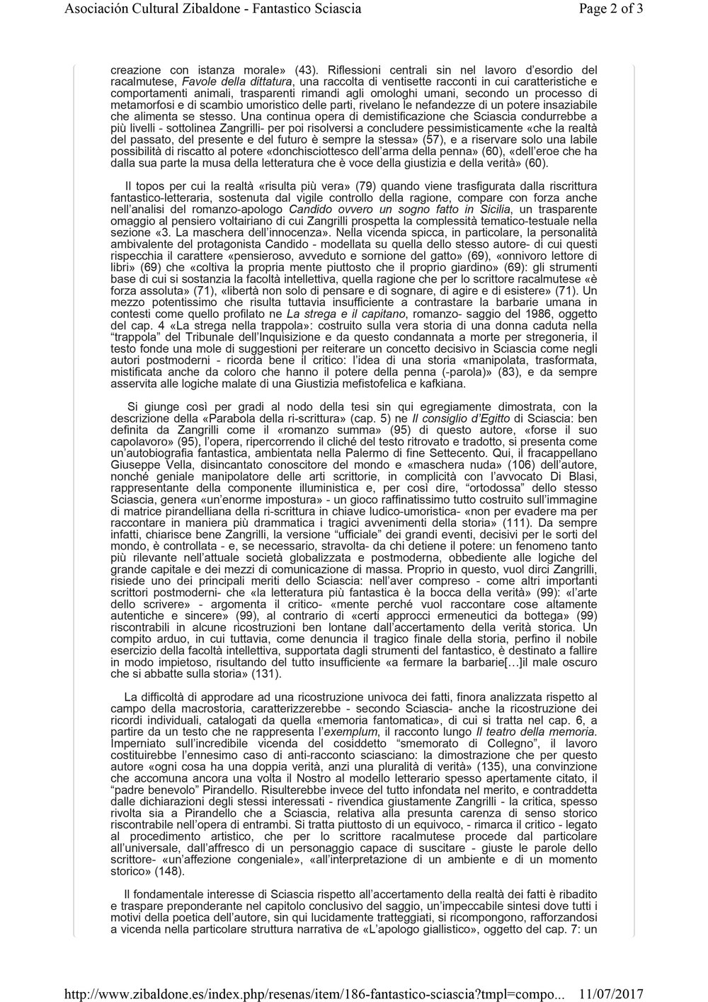 Sciascia Zibaldone_ Loredana-2.jpg