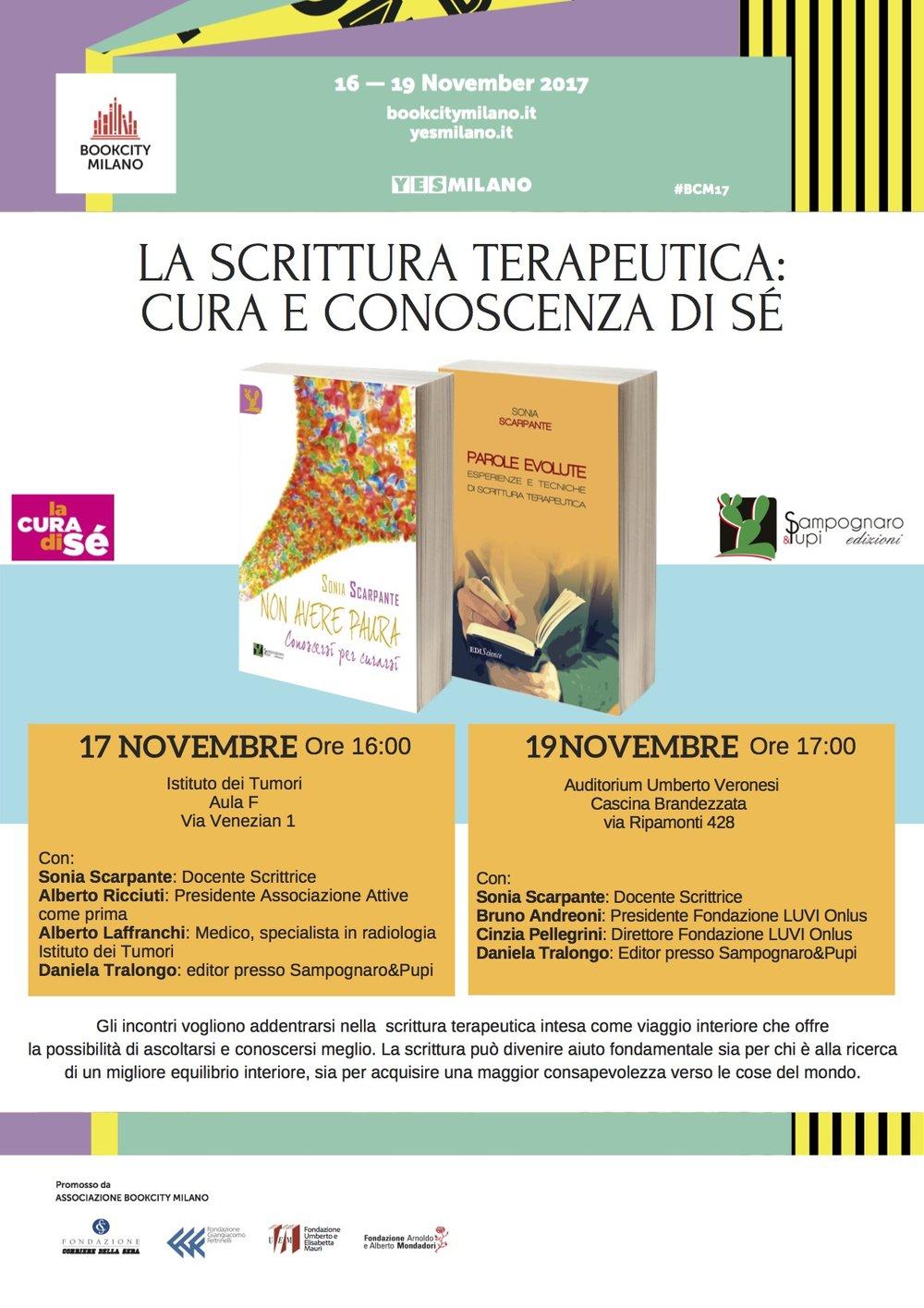 17-19 Bookcity.jpg