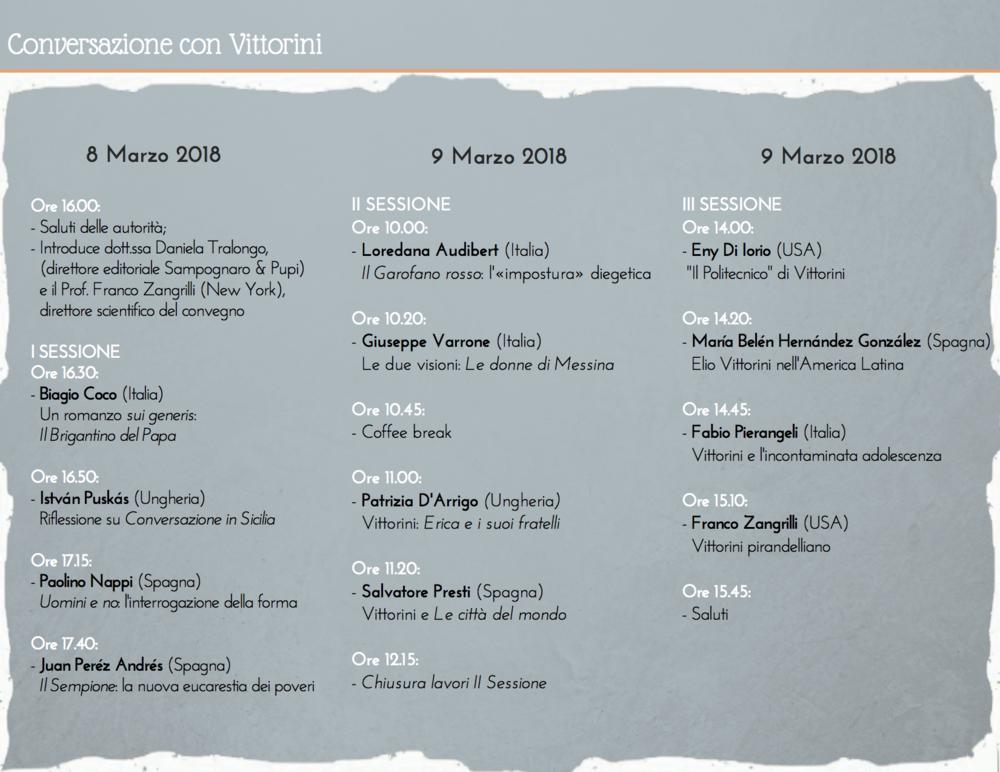 Conversazione con Vittorini-2 interno-2 (trascinato).png