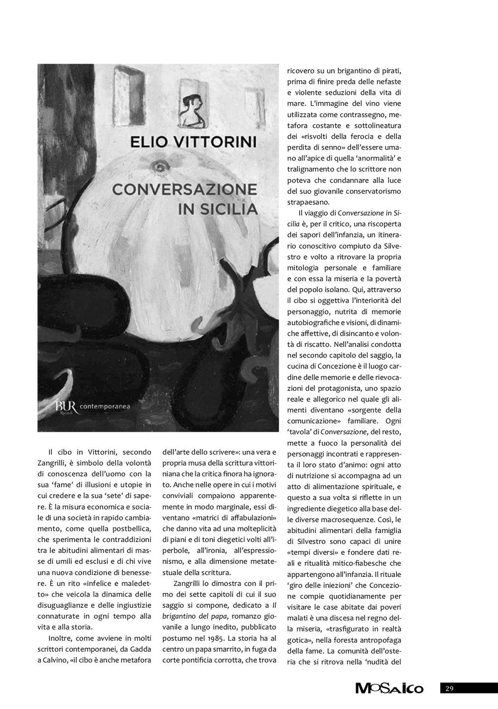 Mosaico 242 - pg 29.jpg