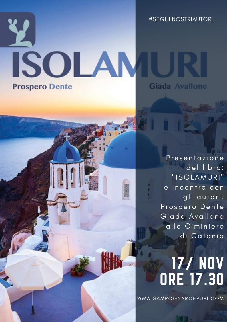 Presentazione Isolamuri.png