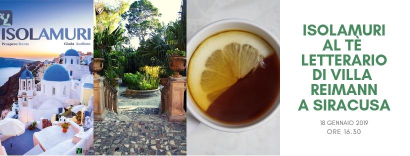 isolamuri al tè letterario di villa reimann a siracusa.jpg