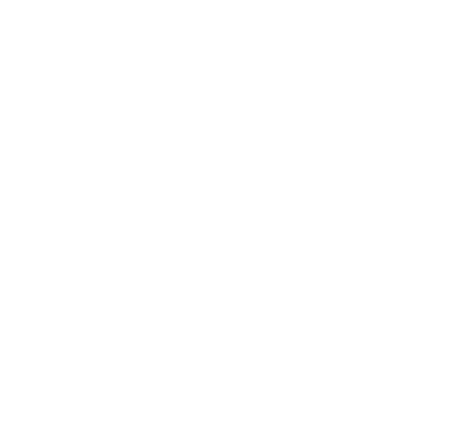 Lost in a million