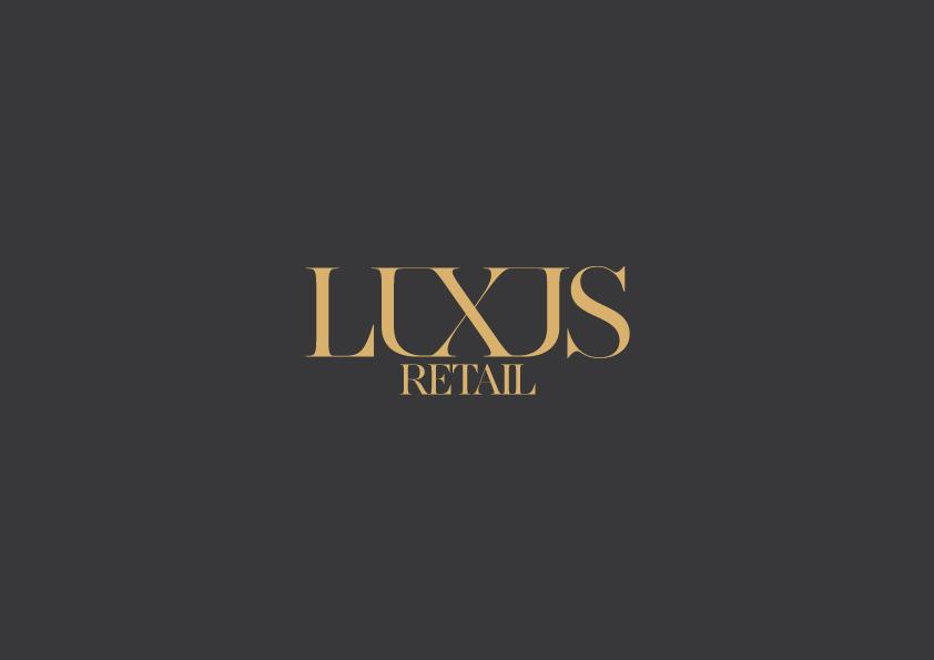 luxus retail