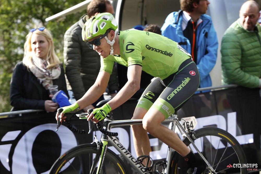 https://cyclingtips.com/news/poc-to-outfit-cannondale-drapac-with-clothing/