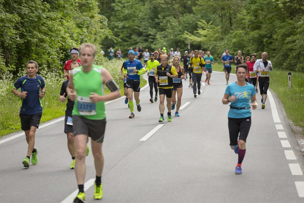 Foto: Velo/Run