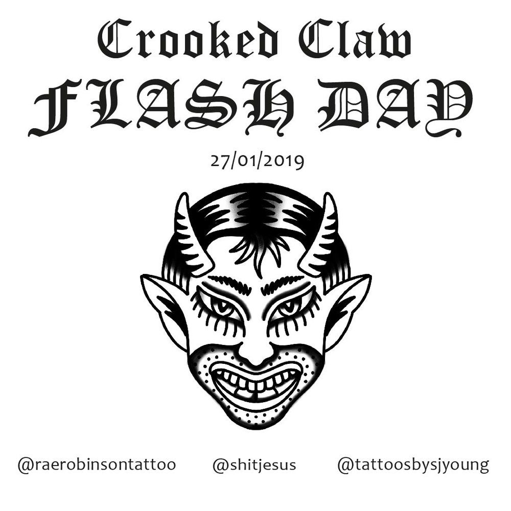 Crooked Claw-flash.jpg