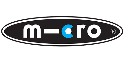 microscooter brand