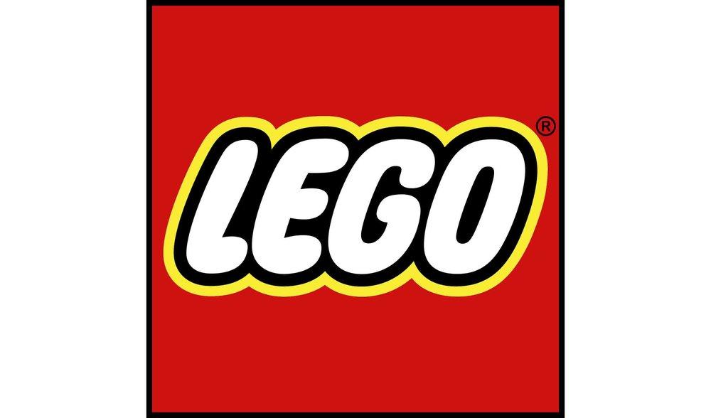 Lego logo 10x10.jpg