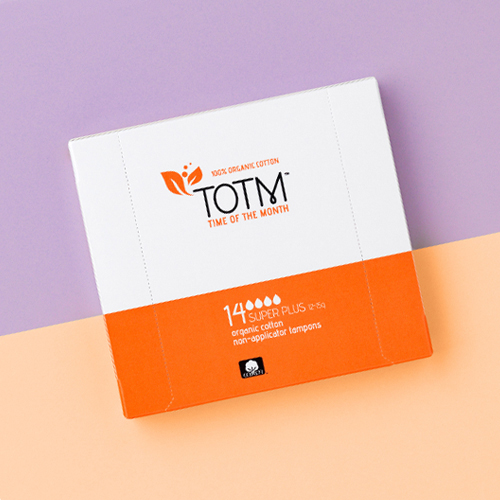 TOTM Product Thumb Non App.jpg