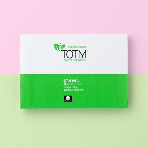 TOTM Product Thumb App.jpg