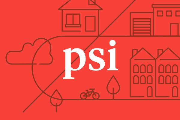 PSI_600x400.jpg