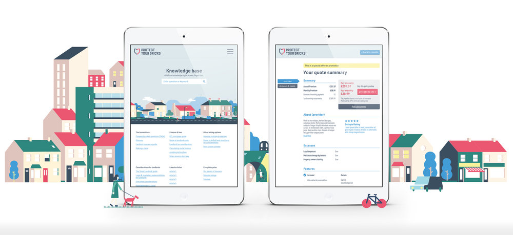 PYB_iPads&illustrations.jpg