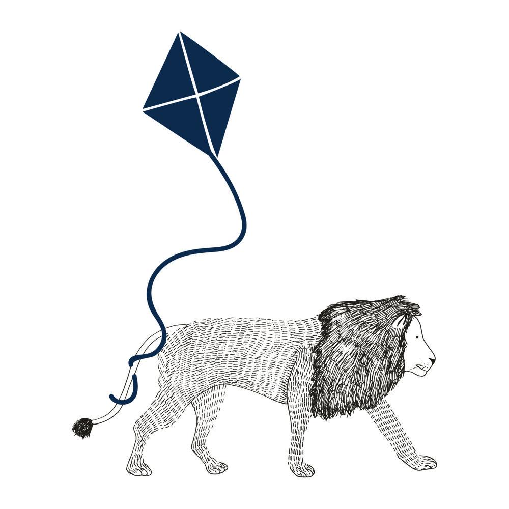 Lion_Kite.jpg