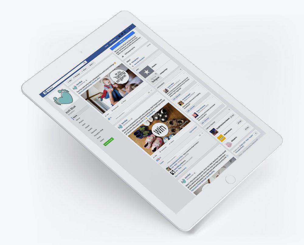 iPad_mockup-IB_2500.jpg