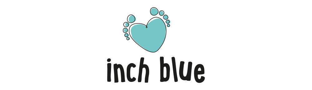 InchBlue_logo_2500x720.jpg