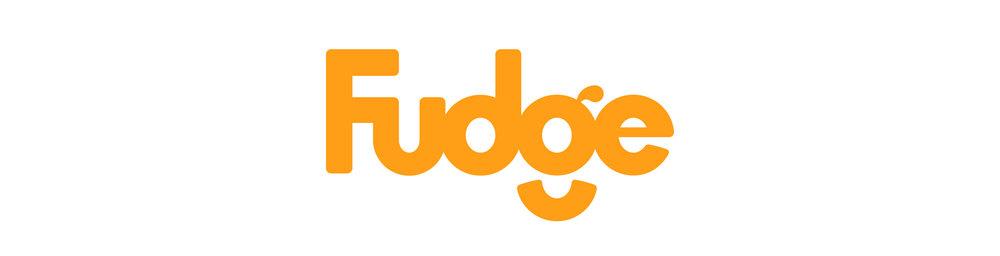 Fudge_logo_2500x640.jpg