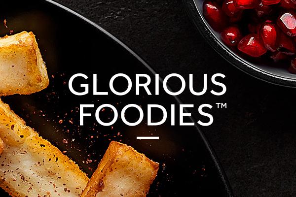 Glorious-foods_600x400.jpg