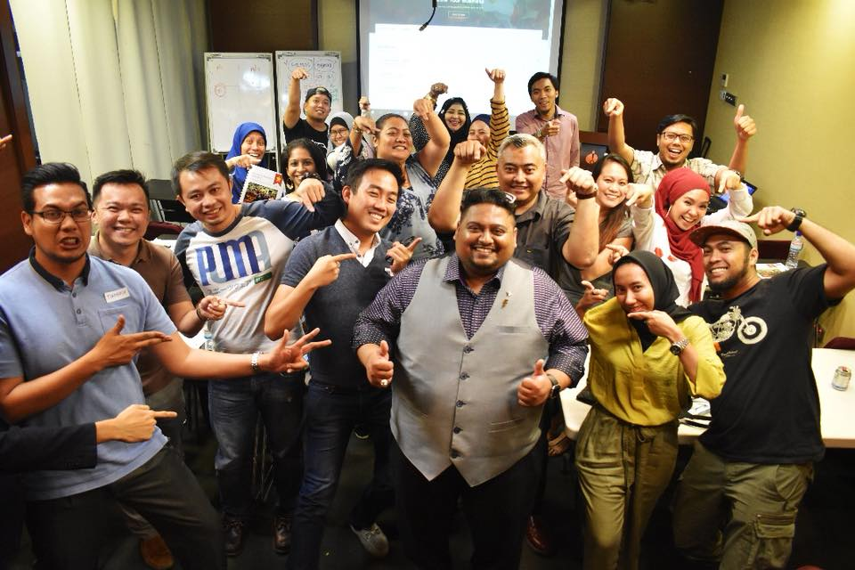 Learning About Cashflow For your business in Singapore