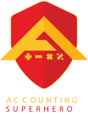 Accounting Course In Singapore for business owners.