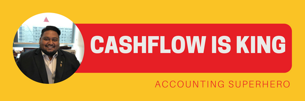 Singapore Cash Flow Workshop