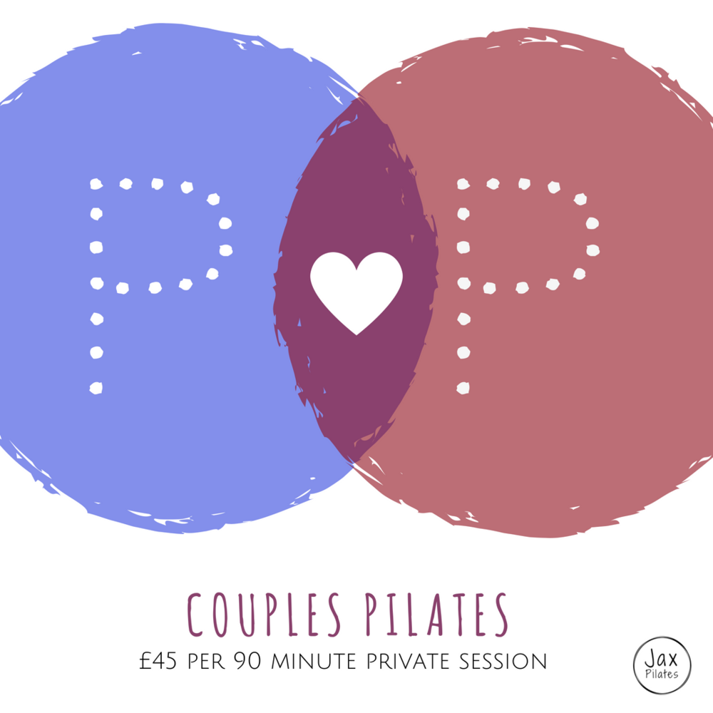 couples pilates.png