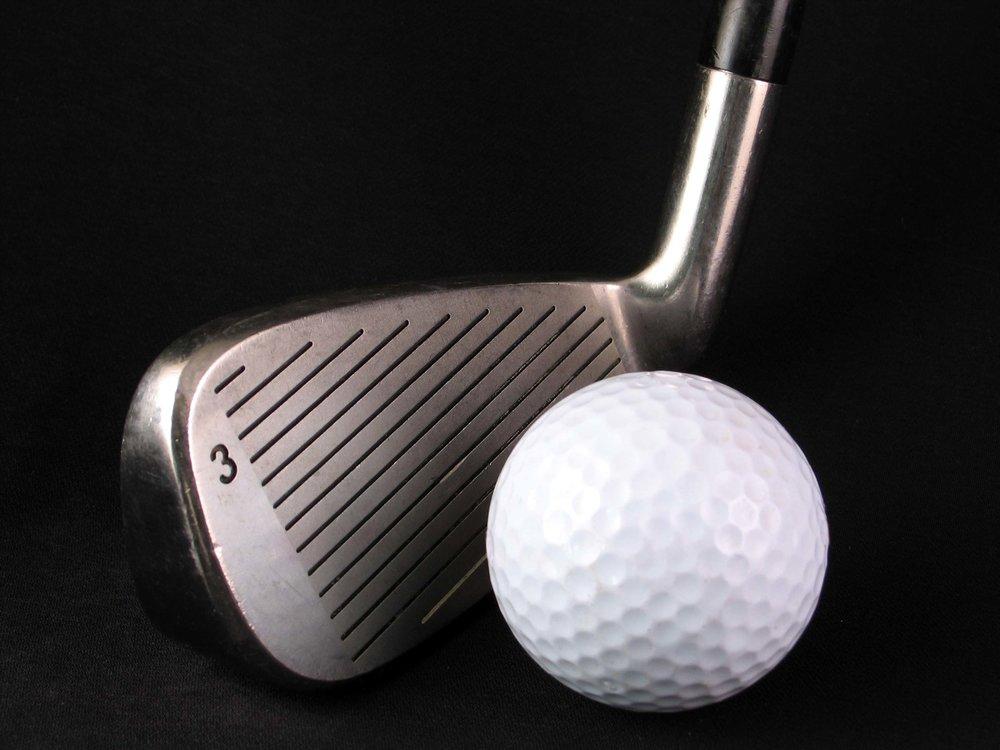 iStock-Golf_web.jpg